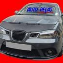 Car Bra (protecção de capô) Seat Ibiza 6L