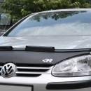 Car Bra (protecção de capô) Vw Golf 5 R