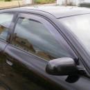 Chuventos Audi A3 8L