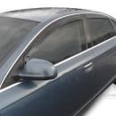 Chuventos Audi A6 C6 Sedan 4 portas
