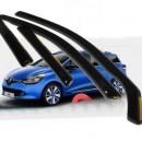 Chuventos Renault Clio 4 carrinha