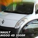 Chuventos Renault Kangoo 2008 >
