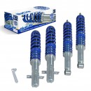 Coilovers JOM Vw Golf 1