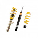 Coilovers ST Citroen C4 / Coupe