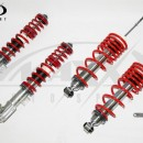 Coilovers V-Maxx Opel Vectra B