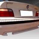 Difusor BMW E36