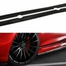 Embaladeiras Ford Fiesta MK7 FACELIFT ST / ZETEC S 2013-2016