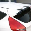 Extensão de Aileron Ford Fiesta Mk7 ST / ZETEC S FACELIFT