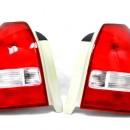 Farolins Honda Civic EK3 1996-2000