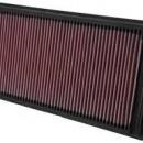 Filtro de Ar K&N Seat Toledo 1M 1.6i 8v, 1.8i, 2.3i, 1.9d
