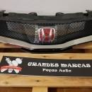Grelha Honda Civic FN FK Type-R
