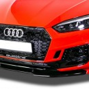 Lip frontal Audi A5 RS5 (F5)