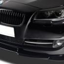 Lip frontal BMW F10/F11 até 2013