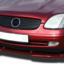 Lip frontal Mercedes SLK R170 <2000