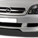 Lip frontal Opel Vectra C GTS & Signum (-2005)