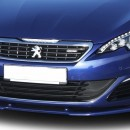 Lip frontal Peugeot 308 GT Line