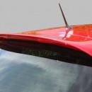 Aileron Alfa Romeo Giulietta