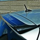 Aileron BMW E87 M-Performance