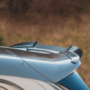 Aileron BMW Serie 1 F40 M135i