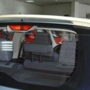 Aileron Hyundai Getz