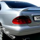 Aileron Mercedes CLK 97-02 C208
