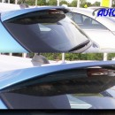 Aileron Opel Astra H OPC