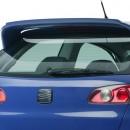 Aileron Seat Ibiza 6L