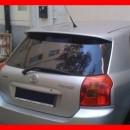 Aileron Toyota Corolla E12