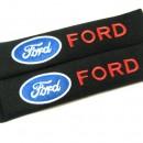 Almofadas de cinto Ford
