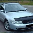 Car Bra (protecção de capô) Audi A4 B5