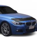 Car bra (protecção de capô) BMW F30 F31 F32 F33 F35 F36