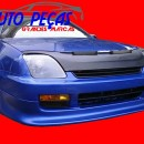 Car Bra (protecção de capô) Honda Prelude 97-01