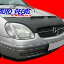 Car Bra (protecção de capô) Mercedes CLK R170