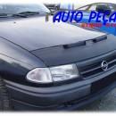 Car Bra (protecção de capô) Opel Astra F