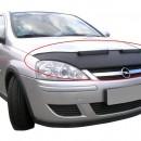 Car Bra (protecção de capô) Opel Corsa C
