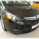 Car Bra (protecção de capô) Opel Zafira C
