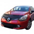 Car bra (protecção de capo) Renault Clio 4