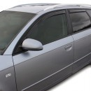 Chuventos Audi A4 B6 B7 Avant 4 portas