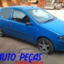 Chuventos Fiat Punto 188