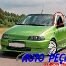 Chuventos Fiat Punto MK1