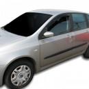 Chuventos Fiat Stilo