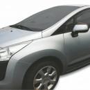 Chuventos Peugeot 3008 2009-2016