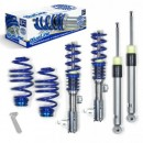 Coilovers JOM Opel Astra J