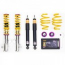 Coilovers KW Variant 2 Saab 9-3