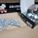 Espaçadores / Alargadores de Jantes Butzi 4x100 56.6 de 20mm