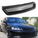 Grelha sem simbolo Honda Civic 1996-1999