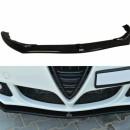 Lip frontal Alfa Romeo Giulietta