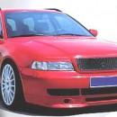 Lip frontal Audi A4 B5