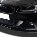 Lip frontal BMW F10 / F11 M-Technic até 2013