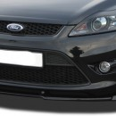 Lip frontal Ford Focus Mk2 ST Facelift 2008+